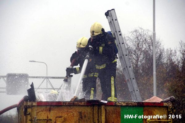 Henry-Wallinga©-Containerbrand-A32-Meppel-11