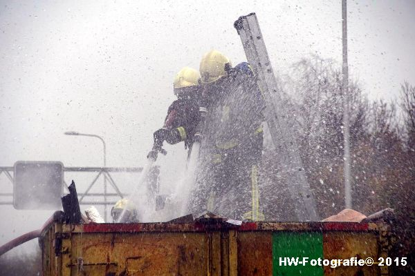 Henry-Wallinga©-Containerbrand-A32-Meppel-12