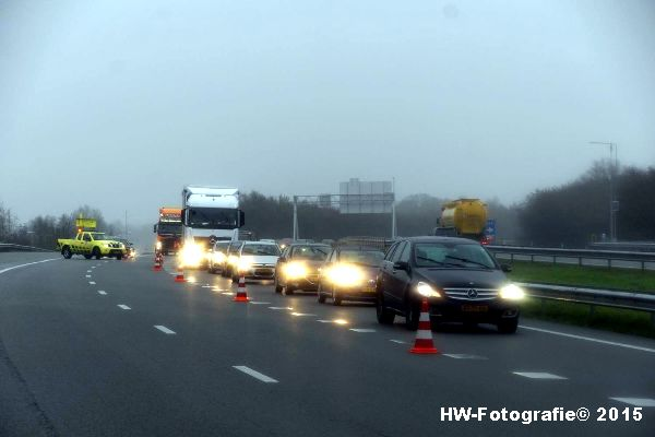 Henry-Wallinga©-Containerbrand-A32-Meppel-13