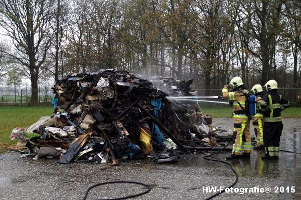 Henry-Wallinga©-Containerbrand-A32-Meppel-14