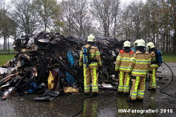 Henry-Wallinga©-Containerbrand-A32-Meppel-15