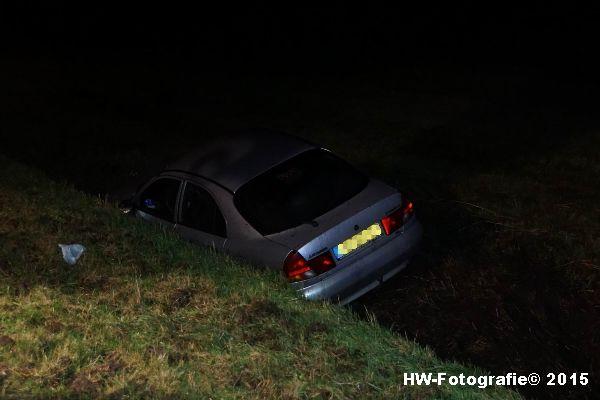 Henry-Wallinga©-Eenzijdig_Ongeval-N331-Hasselt-01