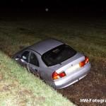 Henry-Wallinga©-Eenzijdig_Ongeval-N331-Hasselt-02