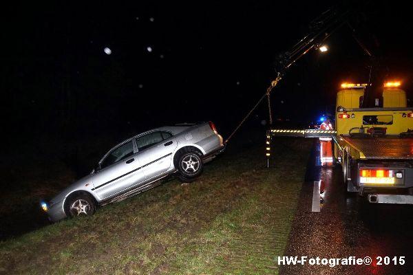 Henry-Wallinga©-Eenzijdig_Ongeval-N331-Hasselt-05