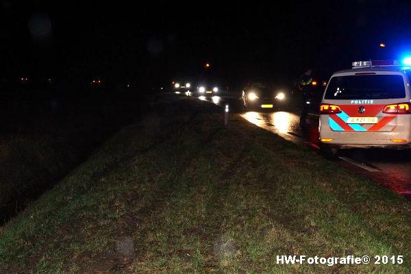 Henry-Wallinga©-Eenzijdig_Ongeval-N331-Hasselt-07