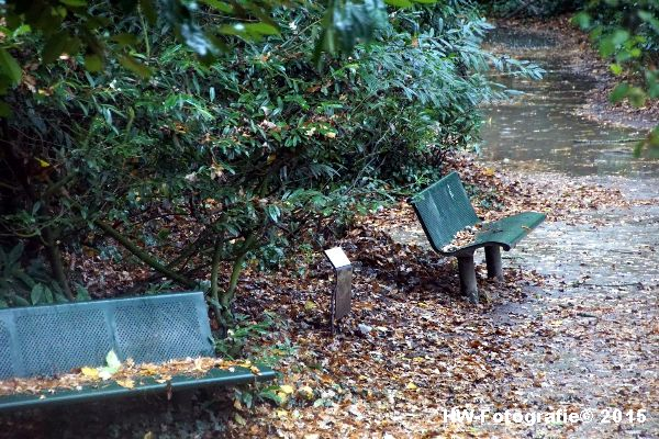 Henry-Wallinga©-Lichaam-Park-Hasselt-10
