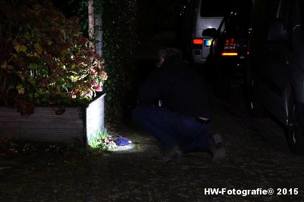 Henry-Wallinga©-Mishandeling-Kiekendiefstraat-Zwartsluis-04