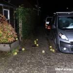 Henry-Wallinga©-Mishandeling-Kiekendiefstraat-Zwartsluis-05
