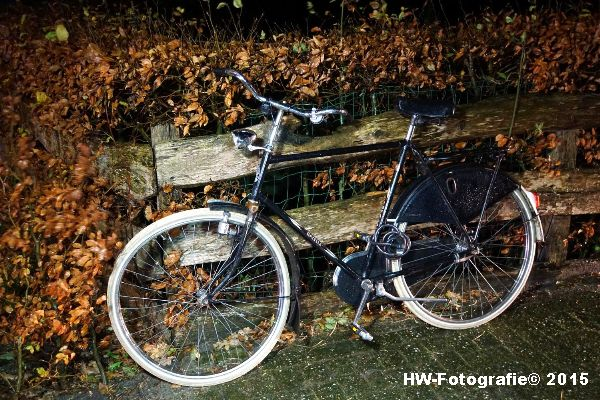 Henry-Wallinga©-Ongeval-Fiets-Rouveen-04