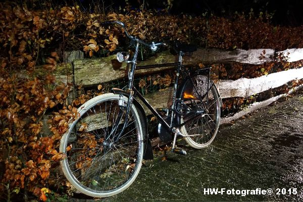 Henry-Wallinga©-Ongeval-Fiets-Rouveen-05