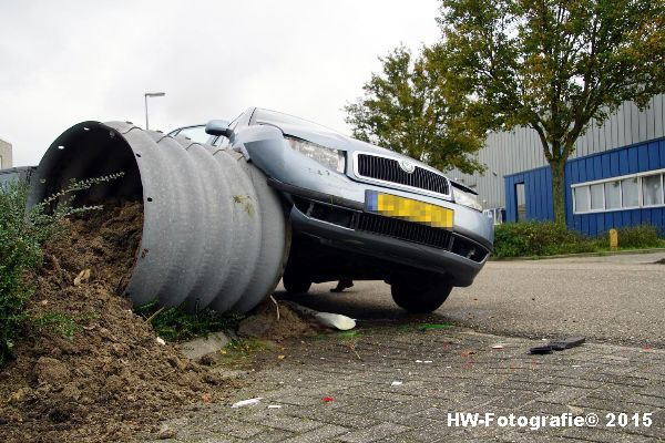 Henry-Wallinga©-Ongeval-Handelsweg-Hasselt-01