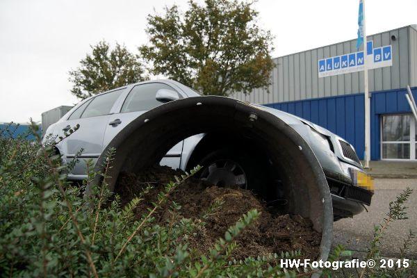 Henry-Wallinga©-Ongeval-Handelsweg-Hasselt-02