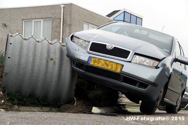 Henry-Wallinga©-Ongeval-Handelsweg-Hasselt-03