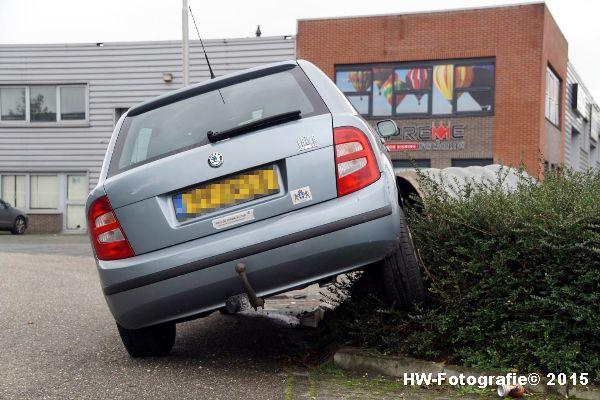 Henry-Wallinga©-Ongeval-Handelsweg-Hasselt-04