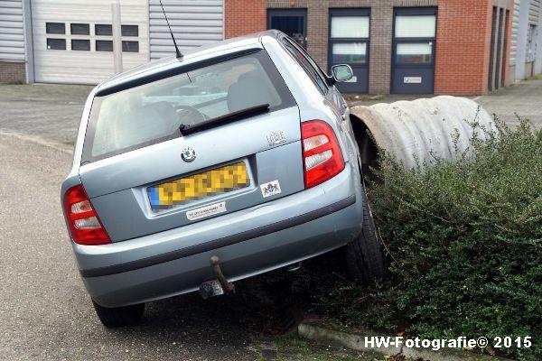 Henry-Wallinga©-Ongeval-Handelsweg-Hasselt-05