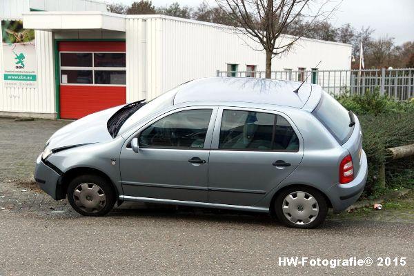 Henry-Wallinga©-Ongeval-Handelsweg-Hasselt-06