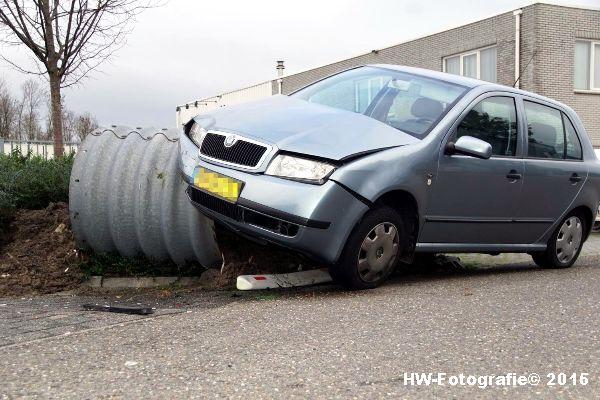 Henry-Wallinga©-Ongeval-Handelsweg-Hasselt-07