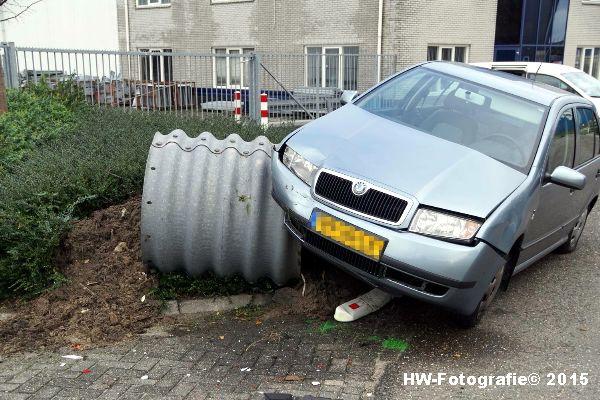 Henry-Wallinga©-Ongeval-Handelsweg-Hasselt-08