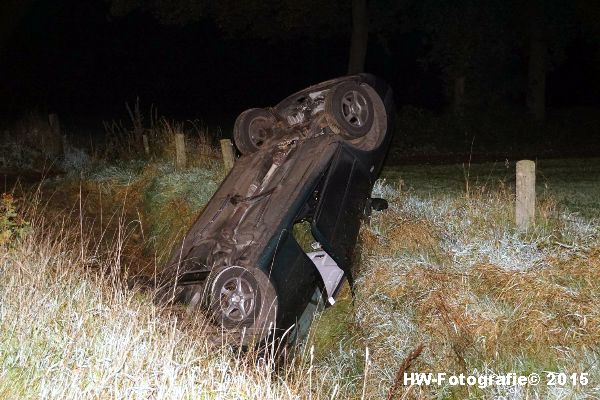 Henry-Wallinga©-Ongeval-Hessenweg-Dalfsen-02