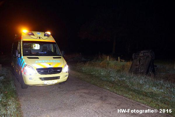 Henry-Wallinga©-Ongeval-Hessenweg-Dalfsen-04