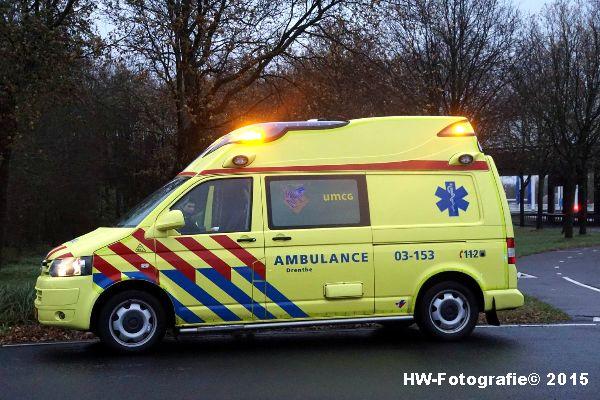 Henry-Wallinga©-Ongeval-N371-Meppel-01
