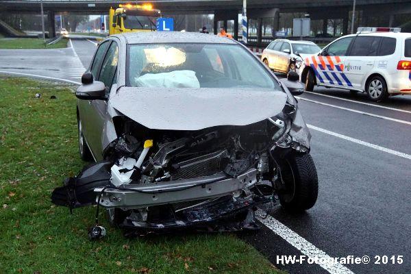 Henry-Wallinga©-Ongeval-N371-Meppel-02