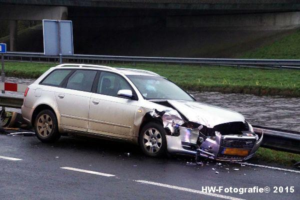 Henry-Wallinga©-Ongeval-N371-Meppel-04
