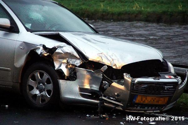 Henry-Wallinga©-Ongeval-N371-Meppel-05