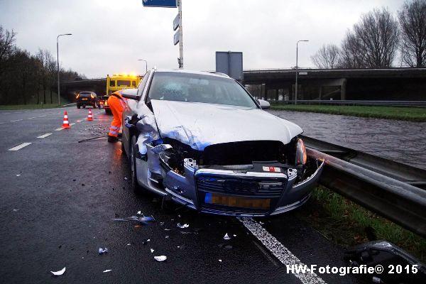 Henry-Wallinga©-Ongeval-N371-Meppel-06