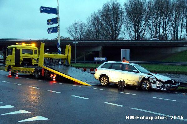 Henry-Wallinga©-Ongeval-N371-Meppel-09