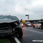 Henry-Wallinga©-Ongeval-N371-Meppel-10