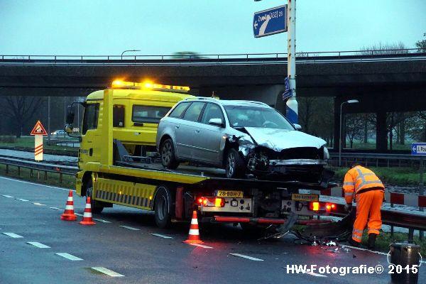 Henry-Wallinga©-Ongeval-N371-Meppel-11