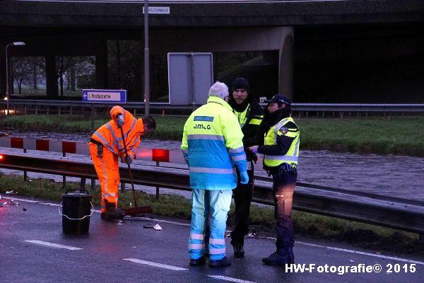 Henry-Wallinga©-Ongeval-N371-Meppel-12