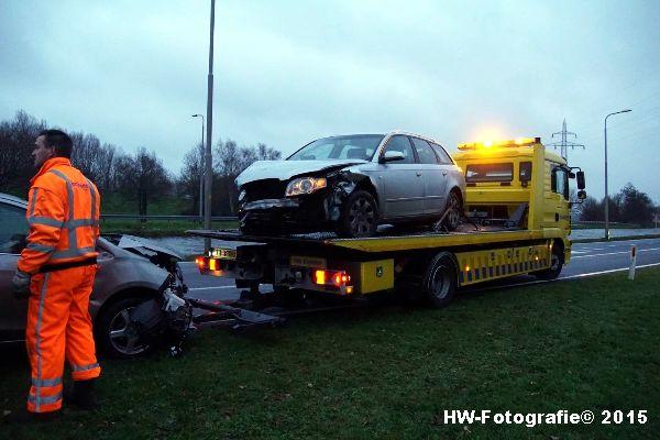 Henry-Wallinga©-Ongeval-N371-Meppel-13