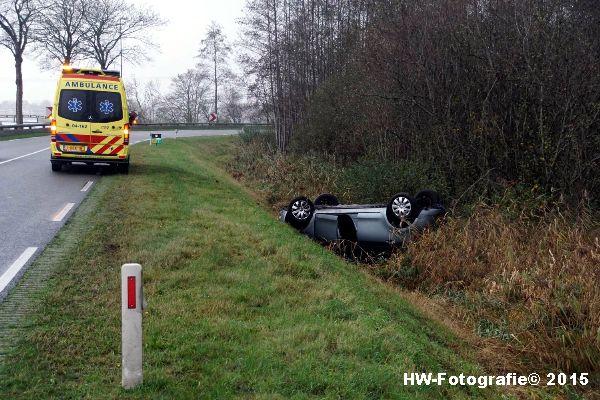 Henry-Wallinga©-Ongeval-N377-3-Hasselt-01