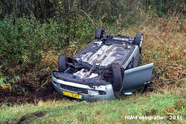 Henry-Wallinga©-Ongeval-N377-3-Hasselt-03