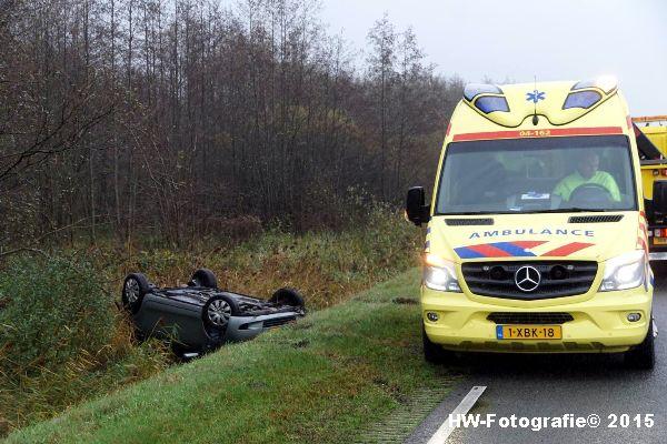 Henry-Wallinga©-Ongeval-N377-3-Hasselt-04