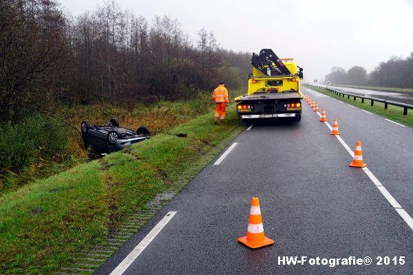 Henry-Wallinga©-Ongeval-N377-3-Hasselt-05
