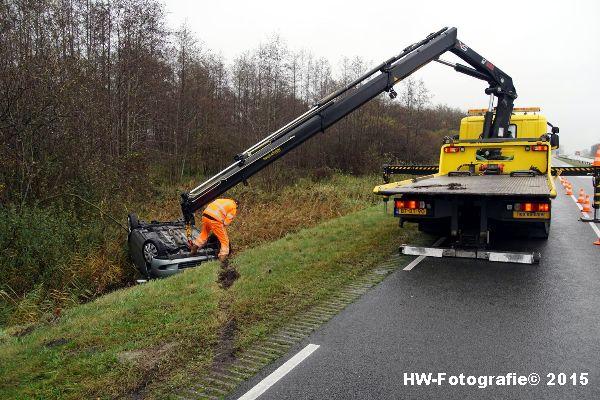 Henry-Wallinga©-Ongeval-N377-3-Hasselt-07