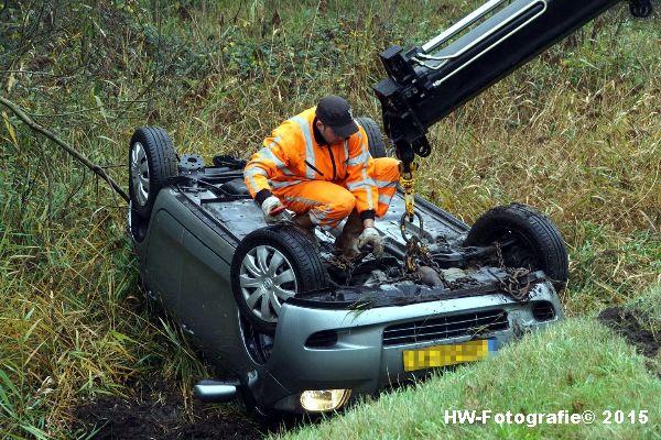 Henry-Wallinga©-Ongeval-N377-3-Hasselt-08