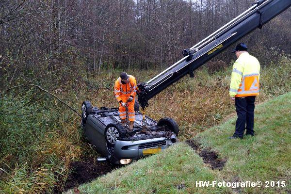 Henry-Wallinga©-Ongeval-N377-3-Hasselt-09