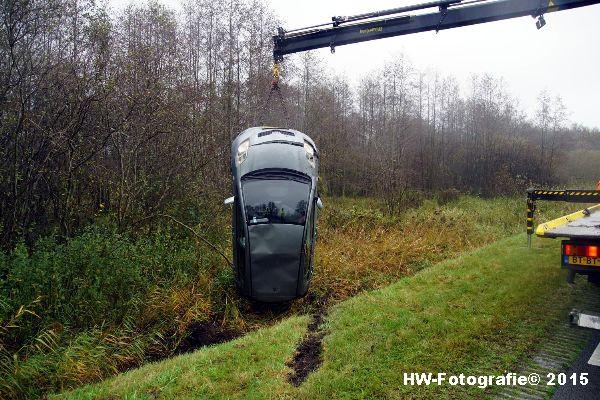 Henry-Wallinga©-Ongeval-N377-3-Hasselt-10