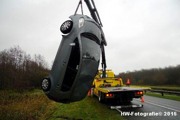 Henry-Wallinga©-Ongeval-N377-3-Hasselt-11