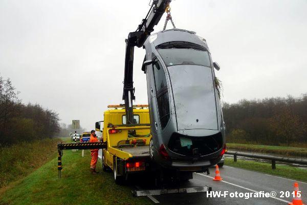 Henry-Wallinga©-Ongeval-N377-3-Hasselt-12