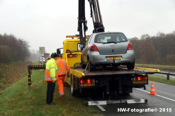 Henry-Wallinga©-Ongeval-N377-3-Hasselt-13