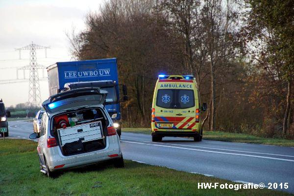 Henry-Wallinga©-Ongeval-Werkerlaan-Hasselt-01