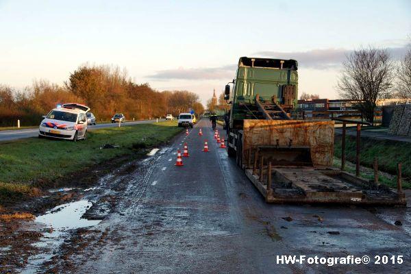 Henry-Wallinga©-Ongeval-Werkerlaan-Hasselt-06