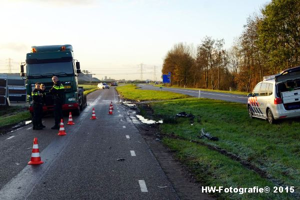 Henry-Wallinga©-Ongeval-Werkerlaan-Hasselt-07