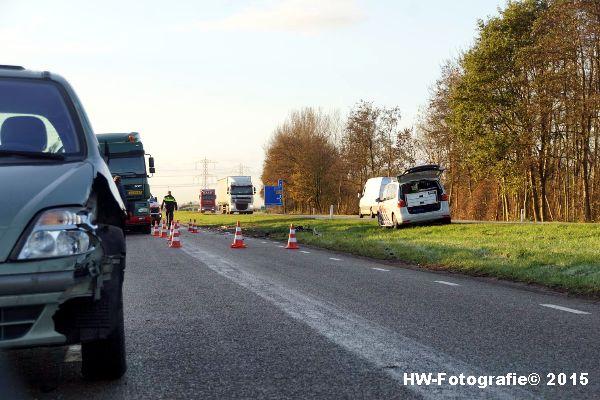 Henry-Wallinga©-Ongeval-Werkerlaan-Hasselt-08