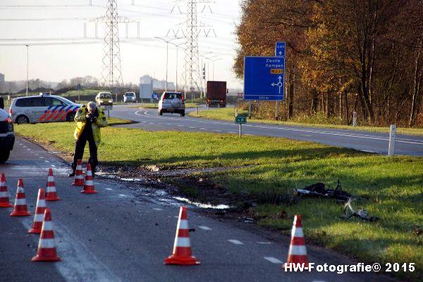 Henry-Wallinga©-Ongeval-Werkerlaan-Hasselt-09